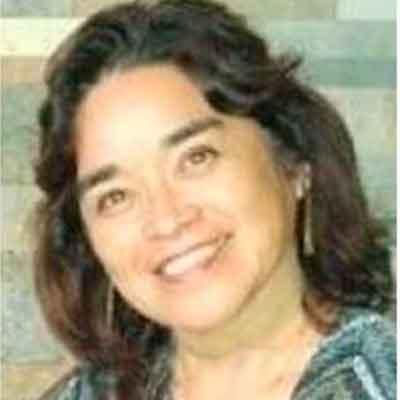 CPC. Yvy farro Castañeda
